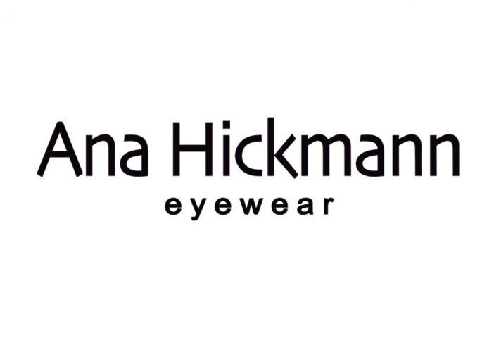 ANNA HICKMAN