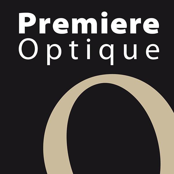 Premiere Optique