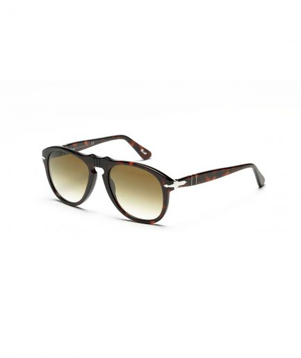 Persol 0649 2451 54 140