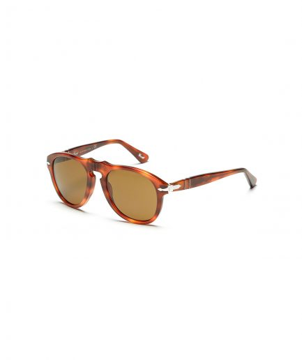 Persol 0649 9633 49 135