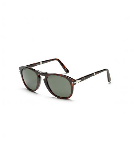 Persol 0714 2431 52 140