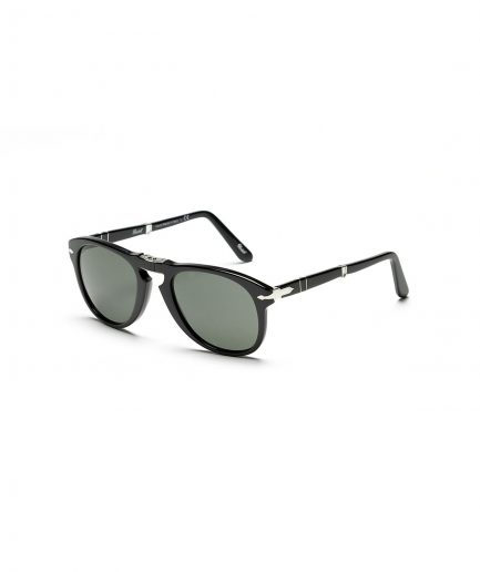 Persol 0714 9531 52 140