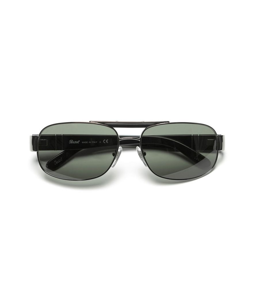 Persol 2329S 51331 60 135