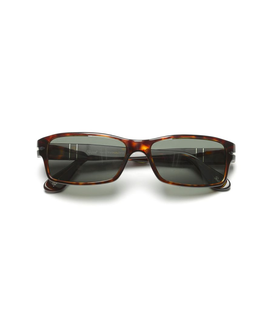 Persol 2747S 2431 57 140