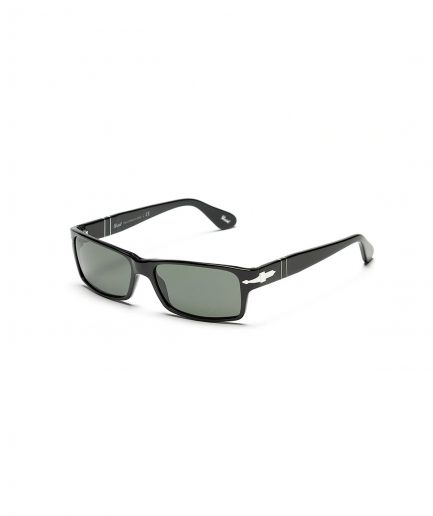 Persol 2747S 9531 57 140