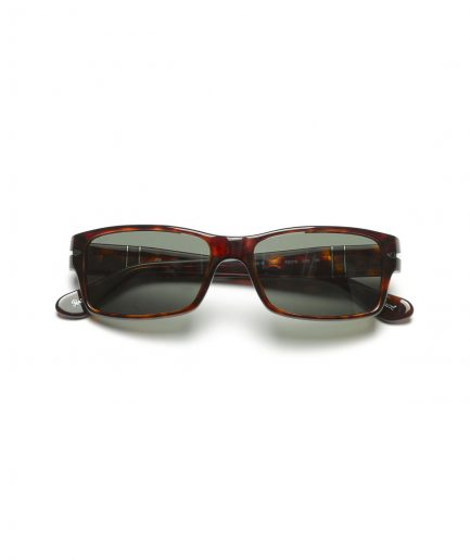 Persol 2803S 2431 55 140