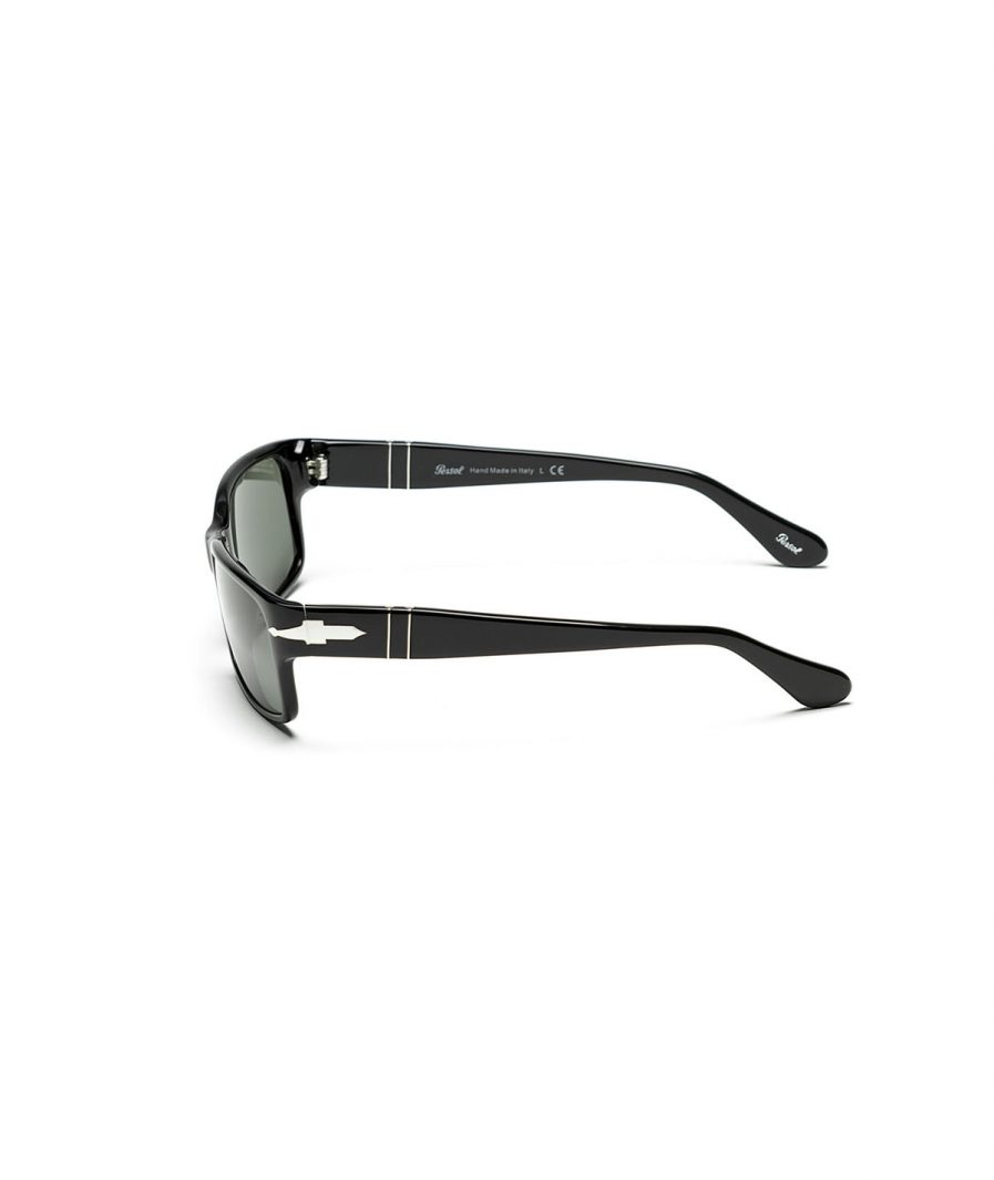 Persol 2803S 9531 58 140