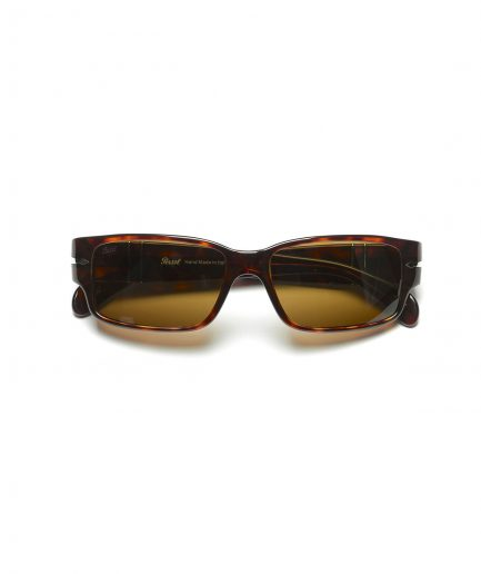 Persol 2832S 2433 55 140