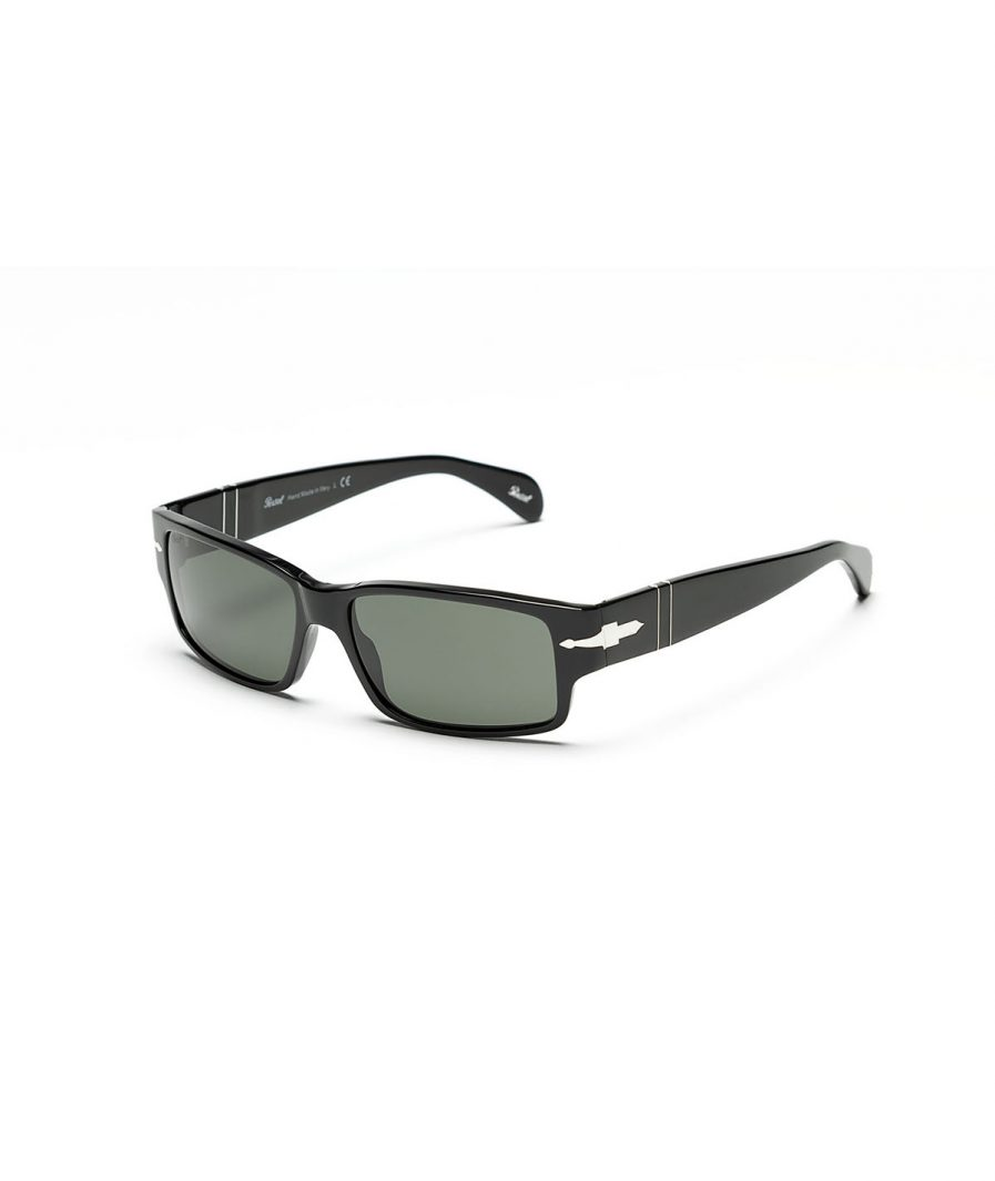 Persol 2832S 9531 58 140