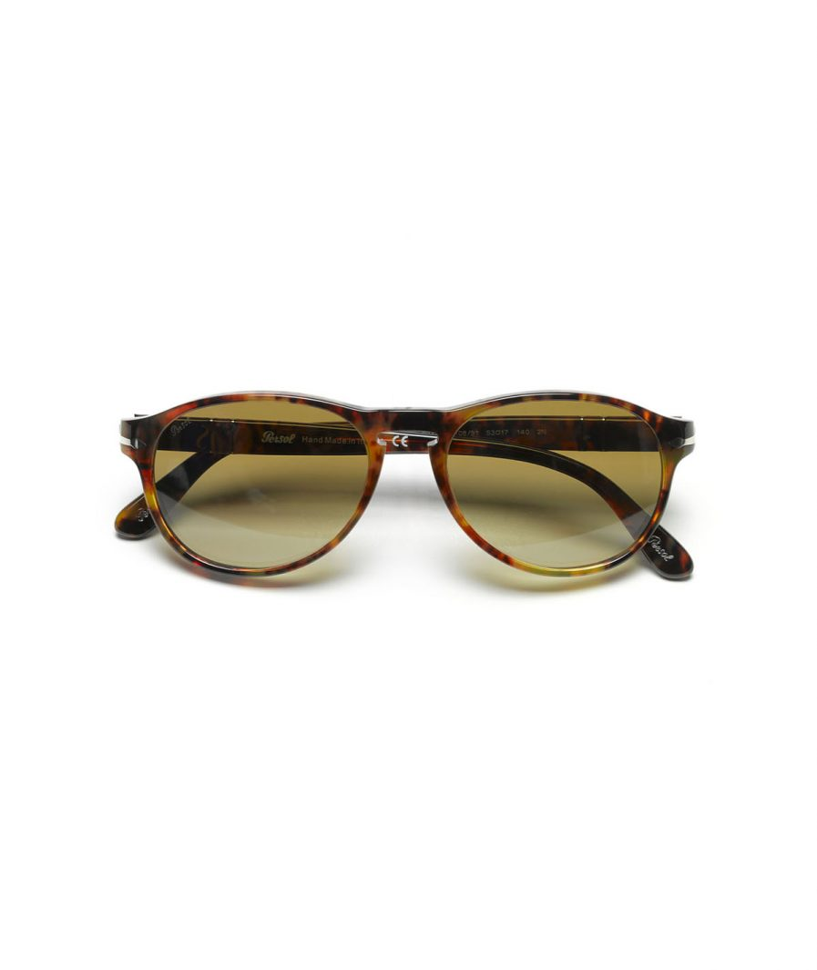 Persol 2931S 10851 53 140