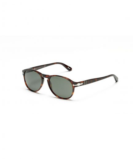 Persol 2931S 2431 53 140