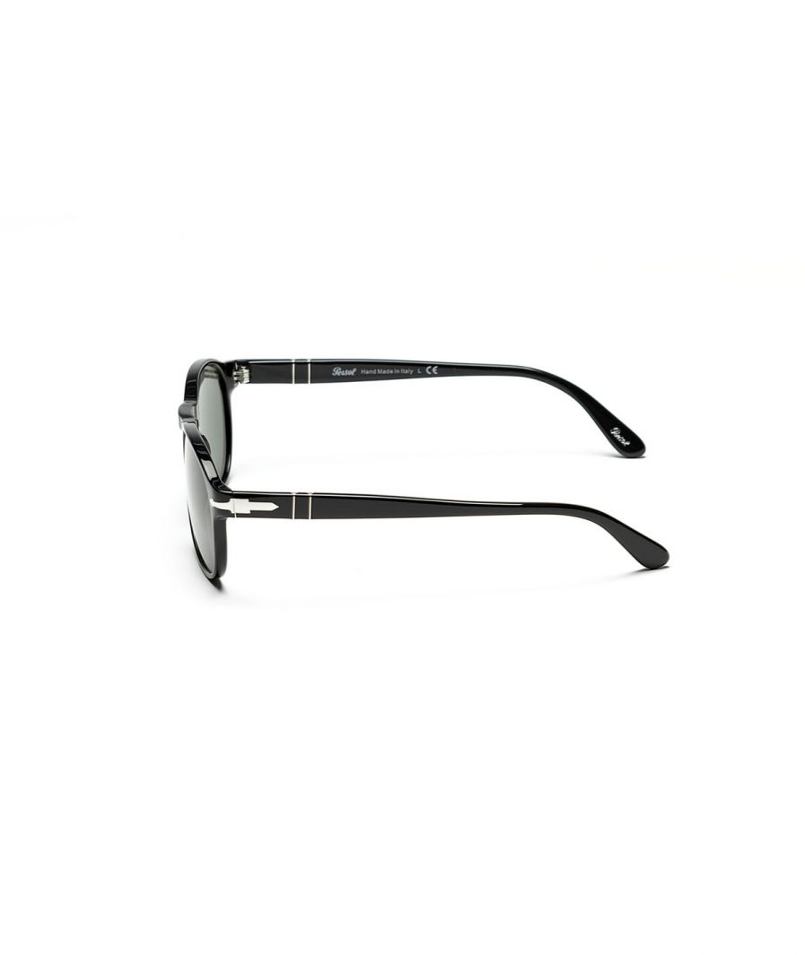 Persol 2931S 9531 53 140