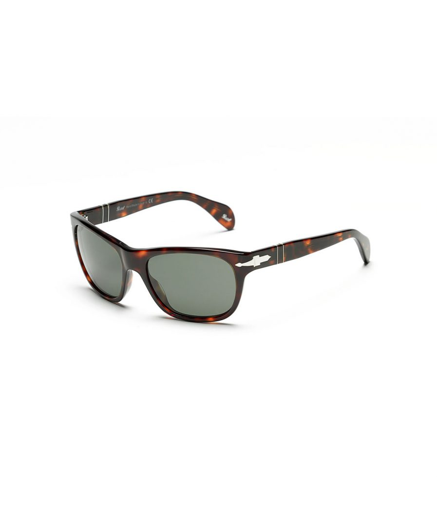 Persol 2944S 2431 56 140