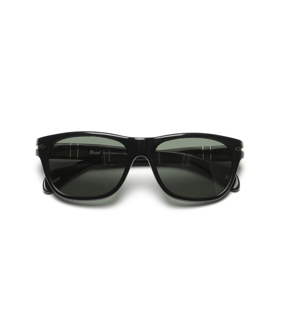 Persol 2944S 9531 56 140