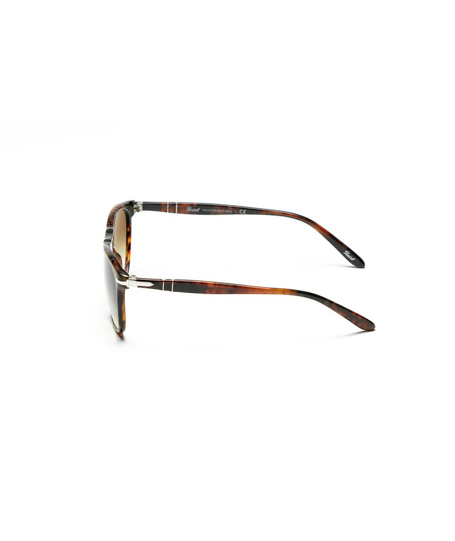 Persol 2994S 10851 52 140