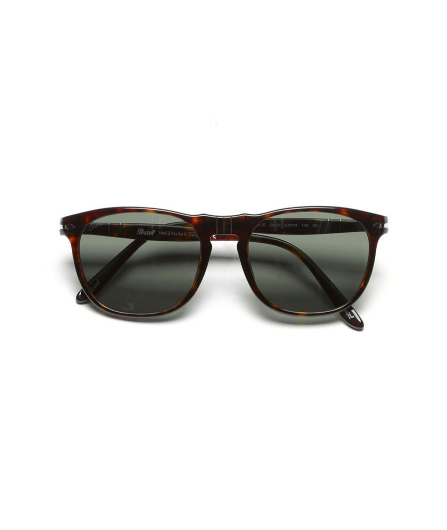 Persol 2994S 2431 54 145